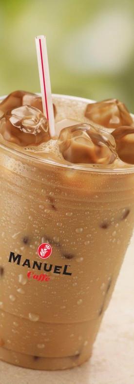 iced-coffee2.jpg
