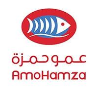 Ammo Hamza