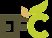 efc_logo-02_edited.png