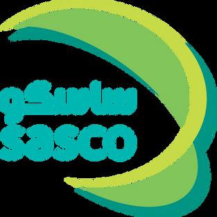 1200px-SASCO_Logo.svg.png