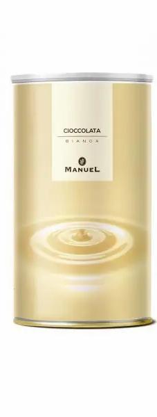 Cioccolata-Bianca-600x600.webp