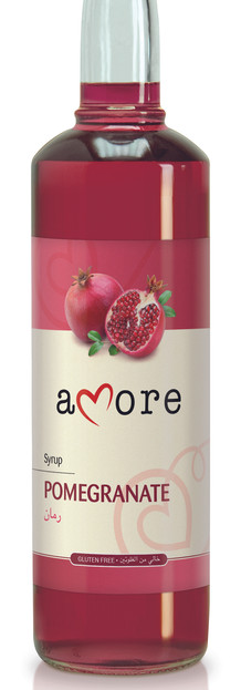 3D Syrup Amore_Pomegranate_HD.jpg