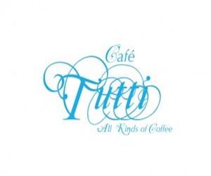 Tutti Cafe