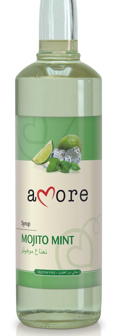 3D Syrup Amore_Mojito mint_HD.jpg