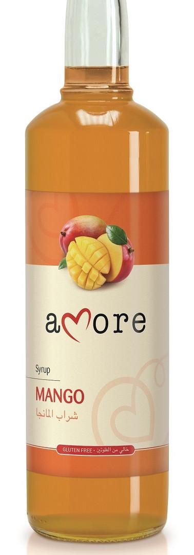 3D Syrup Amore_Mango_HD.jpg