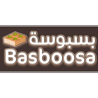 basboosa