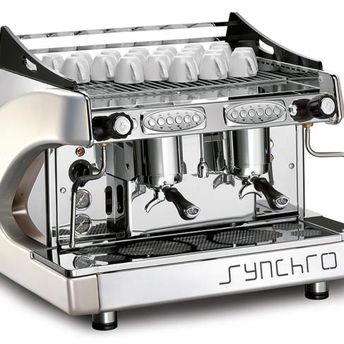 synchro-sb-2gr-elect-white-r-1.jpg