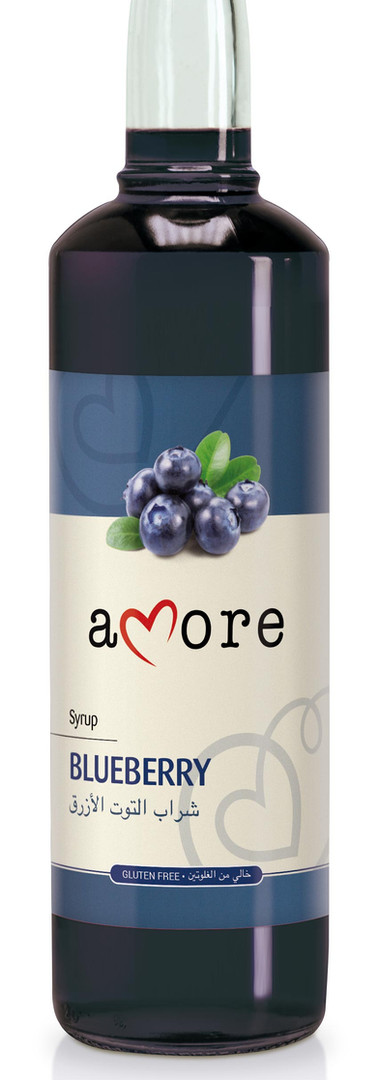 3D-Syrup-Amore_Blueberry.jpg