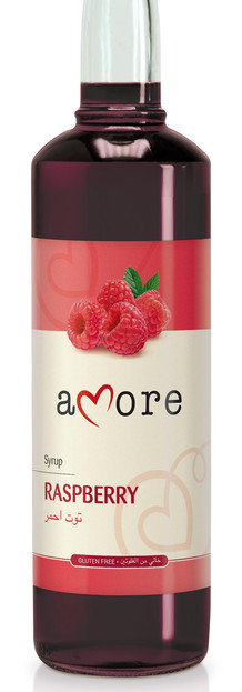 3D-Syrup-Amore_Raspberry.jpg
