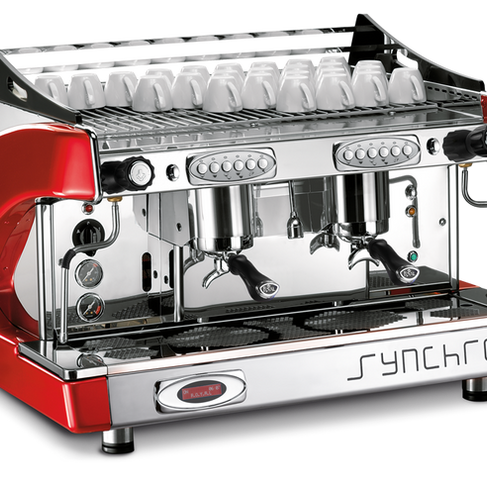 synchro-2gr-elect-red-h105-r-1.png