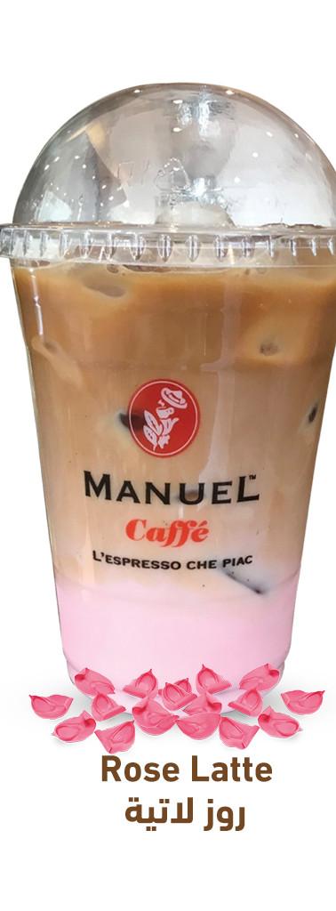 rose latte.jpg