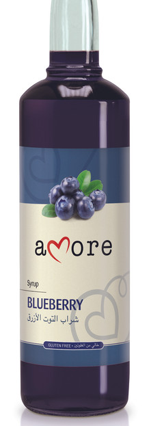 3D Syrup Amore_Blueberry_HD.jpg