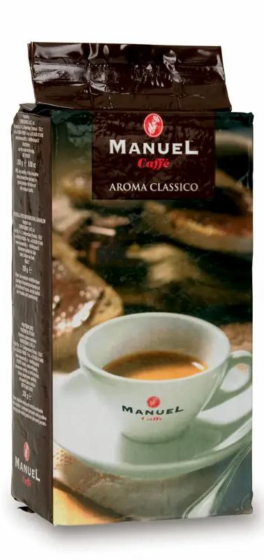 miscela-cafe-roma-classico-macinato.webp