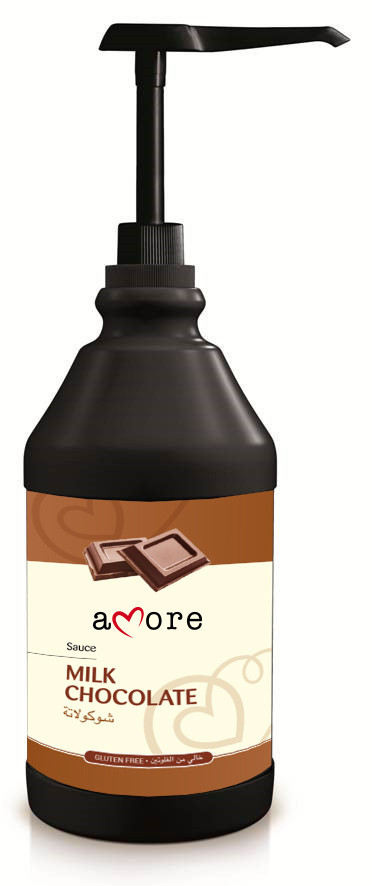 Sauce Botlle2.jpg