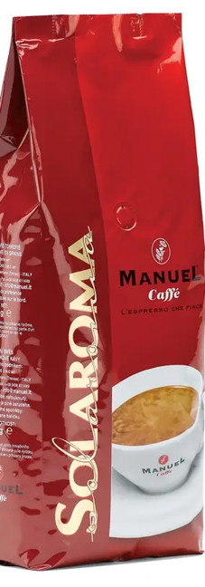 miscela-caffe-solaroma.jpg