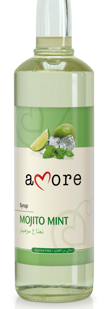 3D-Syrup-Amore_Mojito-mint.jpg
