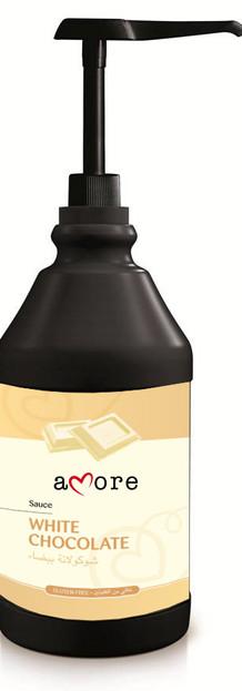 Sauce Botlle3.jpg
