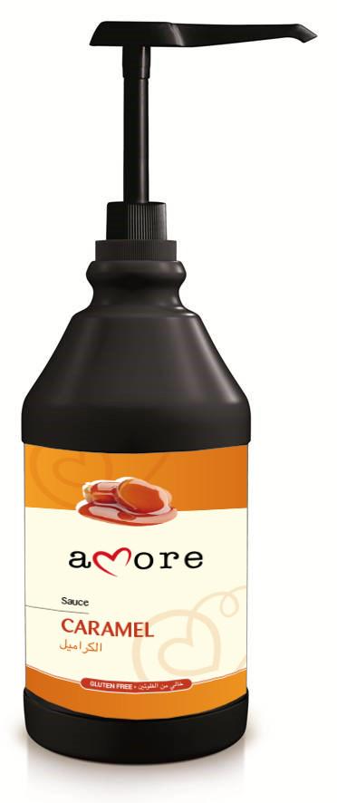 Sauce Botlle1.jpg