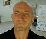 Paul head shot.jpg