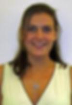 Dr Gemma Phipps