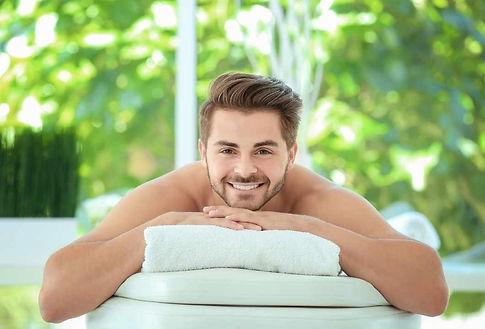 Surrey Male Massage.jpg