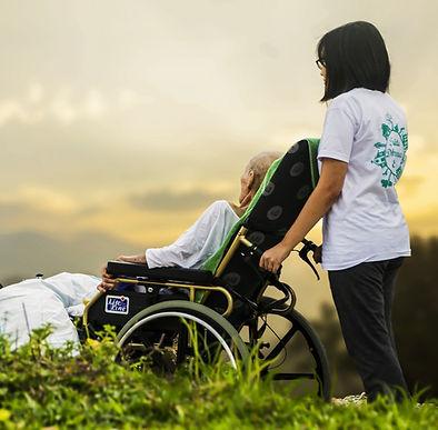 hospice-1821429_1920_edited.jpg