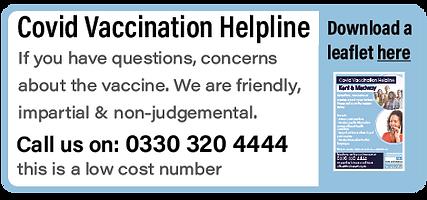 covid vaccine button4.png