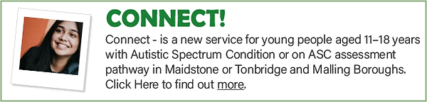 Button_CHWB_Connect NEW Service.png
