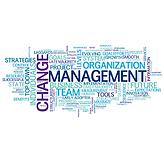 Embracing-change-–-Fundamentals-of-cha