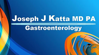 Gastroenterology|Fort Pierce, FL|Joseph J Katta MD PA - 772-466-7200