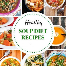 Healthy-Soup-Diet-Recipes.jpg