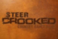 SteerCrooked.jpg