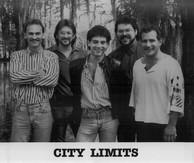 City Limits.jpg