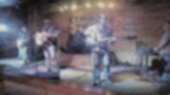 spitkup-cowboys.jpg
