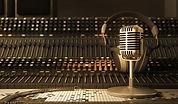 mic-mixer.jpg