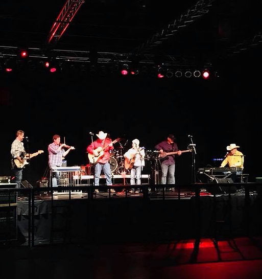 bandstage.jpg