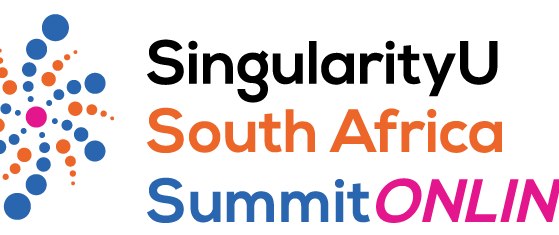 SingularityU_South_Africa_Summit_ONLINE-