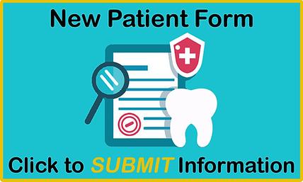 new patient form.png