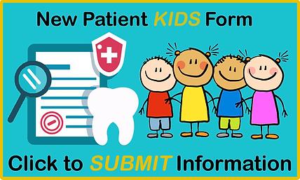 new patient kids form.png