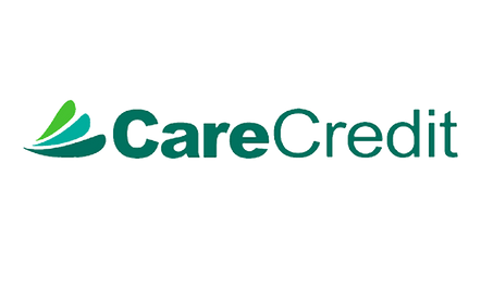 CST CARECREDIT LOGO.png