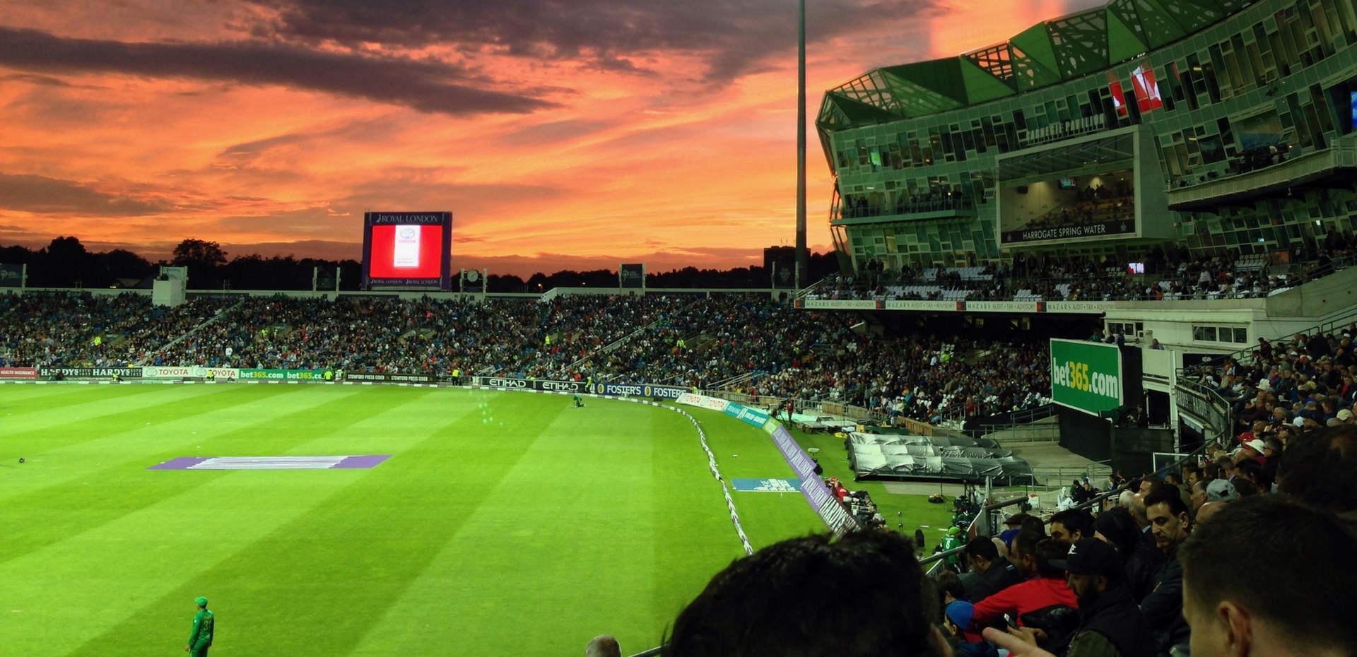 Headingley Cricket ECB.jpg
