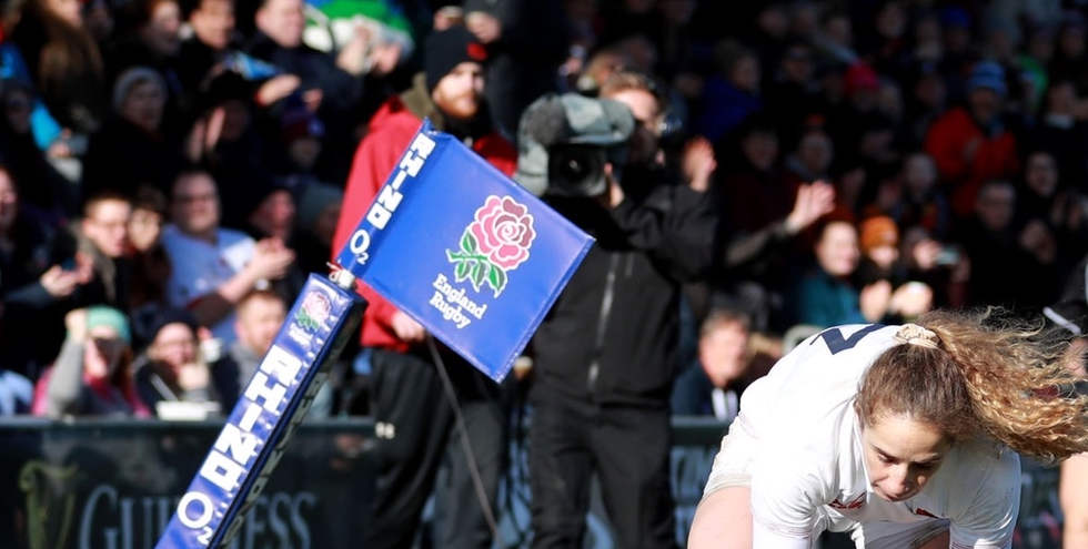 England Womens 6 Nations.JPG