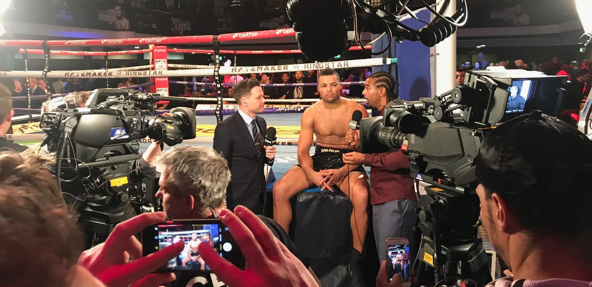 Boxing - York Hall.jpg