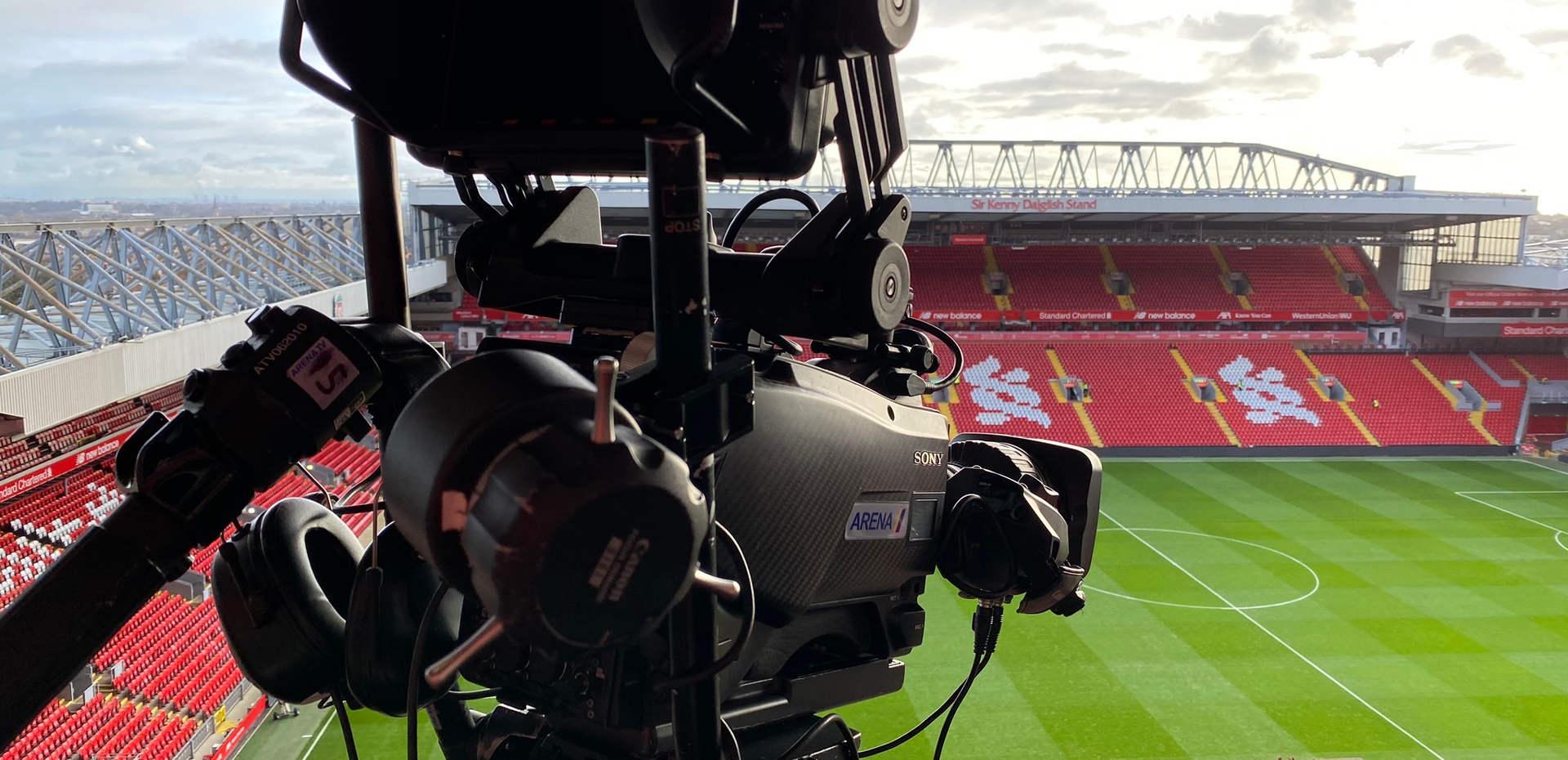 Football - Liverpool.JPG