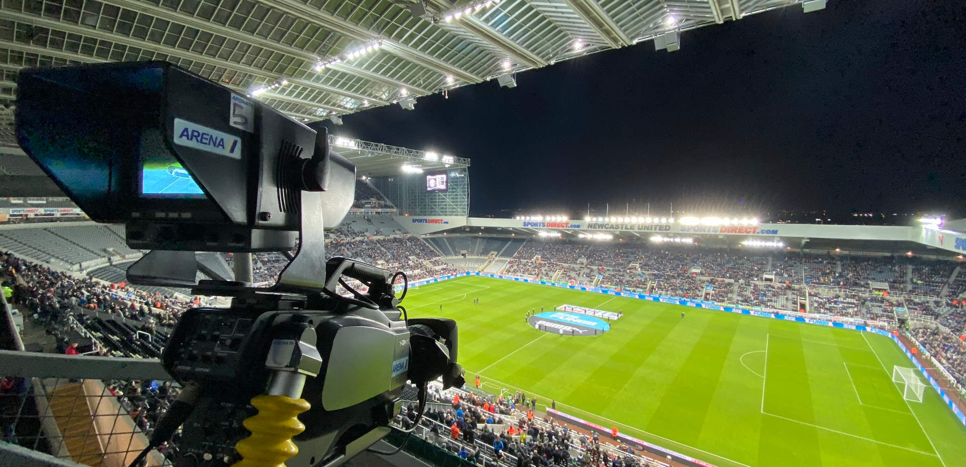 Football - Newcastle.JPG