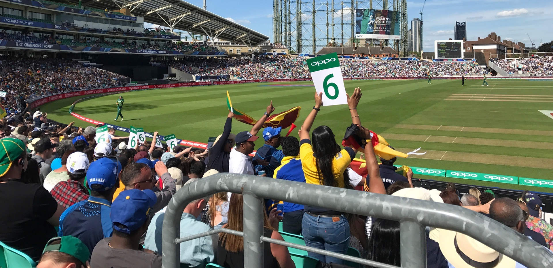 Cricket - Oval.jpg