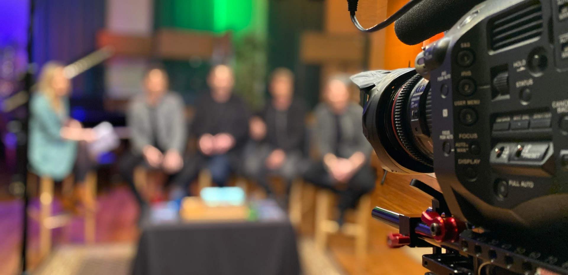 Westlife Livestream.jpg