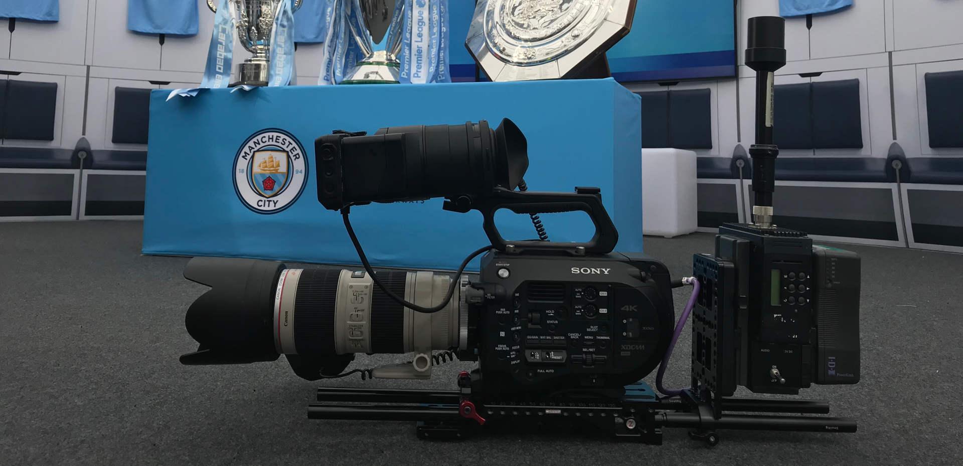 Football - Manchester City.jpg