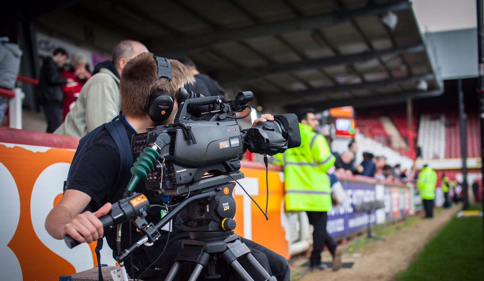 Football - Brentford.jpg