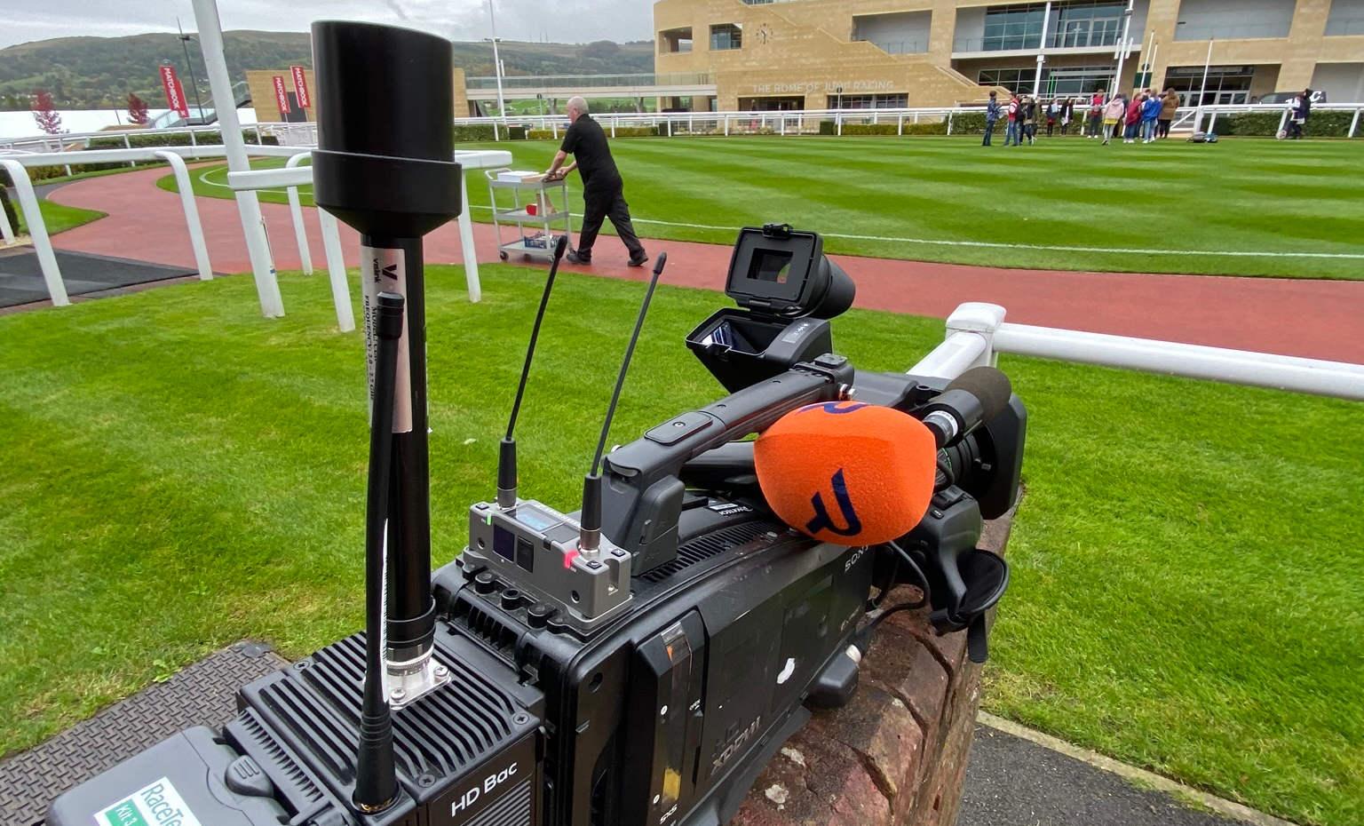 Horse Racing - Cheltenham.JPG
